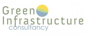 Green Infrastructure Consultancy